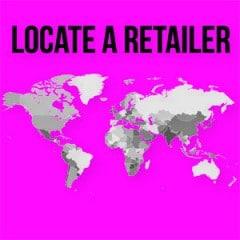 Adult Store Locator 17