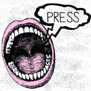 Press Items
