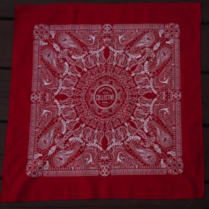 red hanky 2